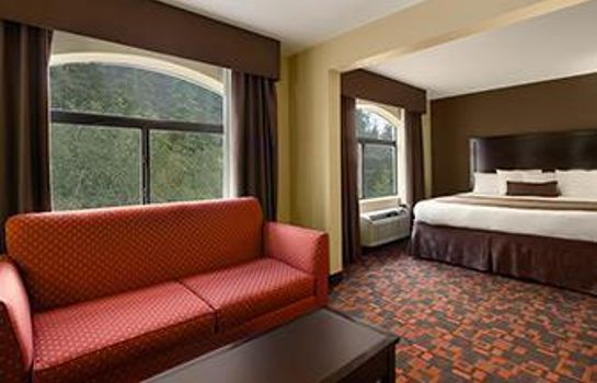 Suite Wolfchase-Memphis Country Inn and Suites By Carlson
