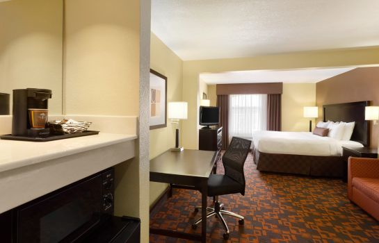 Zimmer Country Inn Wolfchase Memphis TN