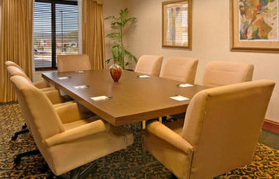 Salle de séminaires Holiday Inn FRANKLIN - COOL SPRINGS