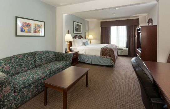 Chambre Independent (SPHC) HOTEL COMMONS INDIANAPOLIS NOR
