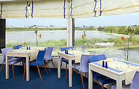 Hotel Thalazur Les Salines Carnac Great Prices At Hotel Info