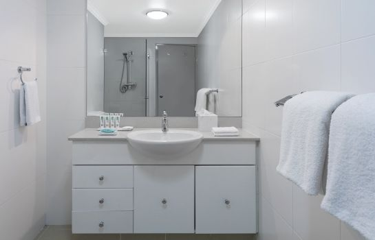 Suite Meriton Suites Bondi Junction