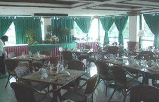 Restaurant DAYS HOTEL CEBU AIRPORT