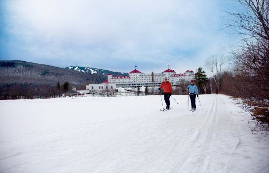 info Omni Mount Washington Resort