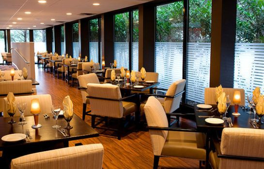 Ristorante Crowne Plaza FAIRFIELD