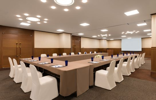 Conference room ANA Crowne Plaza NAGASAKI GLOVERHILL