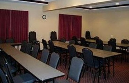 Sala congressi Quality Inn & Suites Sterling