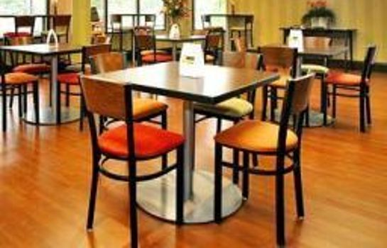 Ristorante Comfort Inn & Suites Roper Mountain Road