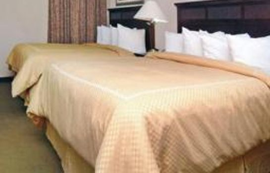 Zimmer Fairfield Inn & Suites Charleston North/Ashley Phosphate