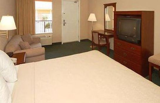 Kamers Days Inn Pensacola West