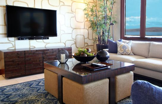 Suite WAILEA BEACH VILLAS