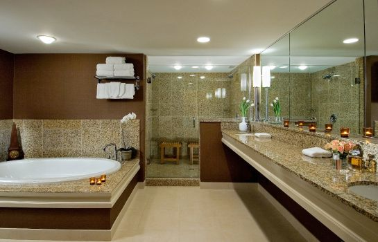 Room DoubleTree by Hilton Chicago - Arlington Heights