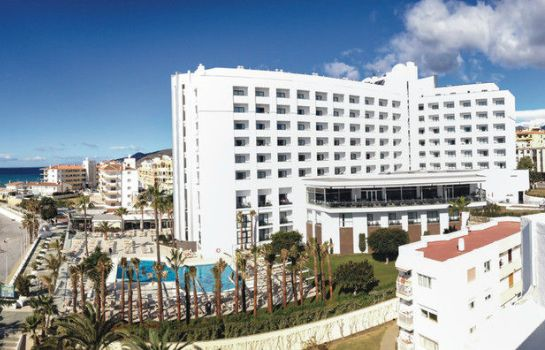 Picture Hotel Riu Monica - Adults Only