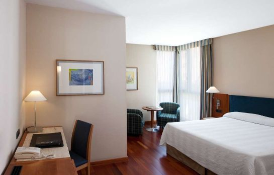 Room NH Cornella