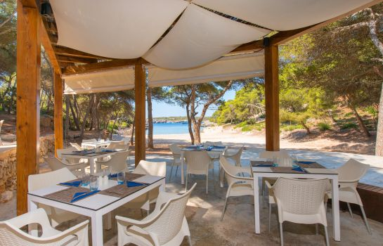 Restaurante Iberostar Club Cala Barca All Inclusive