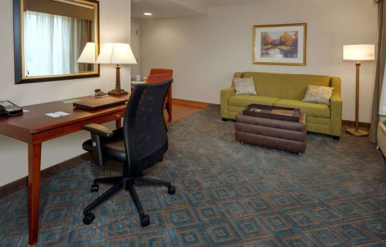 Camera Homewood Suites by Hilton Knoxville West at Turkey Creek