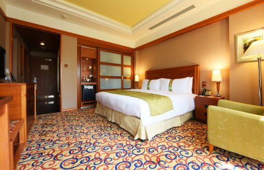 Kamers Holiday Inn KUWAIT