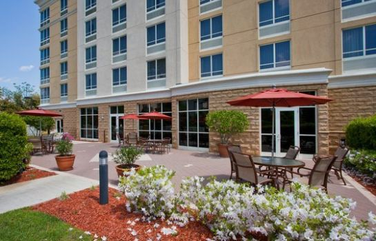 Tagungsraum Holiday Inn & Suites TALLAHASSEE CONFERENCE CTR N