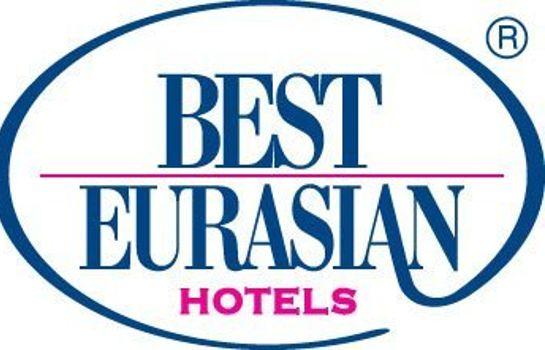 HOTEL HRAZDAN in Yerevan - Great prices at HOTEL INFO