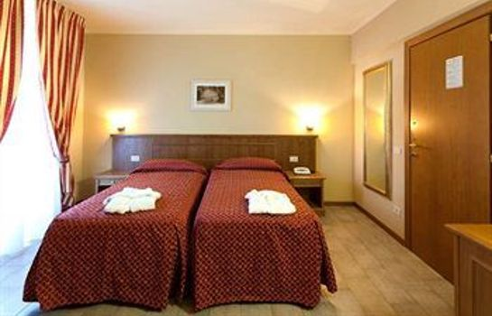 Hotel & Terme Bagni di Lucca – Great prices at HOTEL INFO