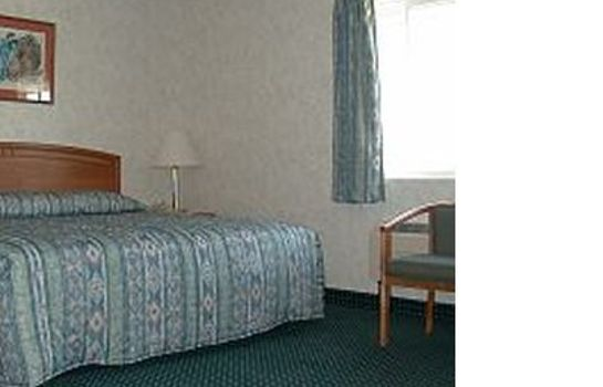 Camera Econo Lodge Inn & Suites Canandaigua