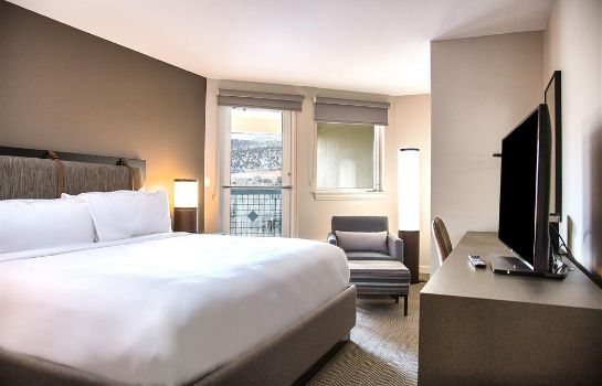 Chambre The Inn at Riverwalk Ascend Hotel Collec