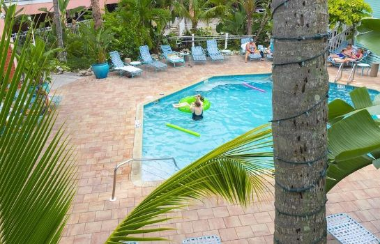 Info The Lighthouse Resort Inn & Suites The Lighthouse Resort Inn & Suites