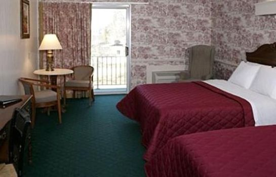 Suite Publick House Historic Inn And Country Lodge
