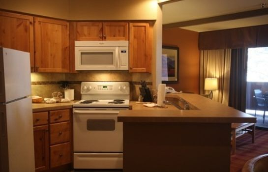 Room WYNDHAMVR STEAMBOAT SPRINGS