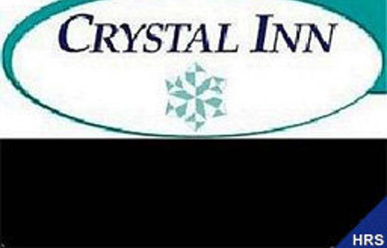 Info CRYSTAL INN HOTEL AND SUITES CEDAR CITY