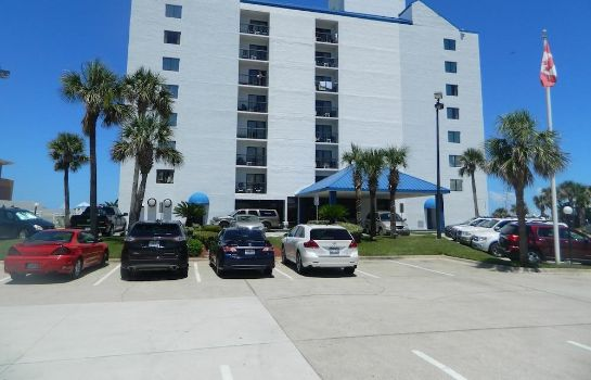 Information Tropical Winds Oceanfront Hotel Tropical Winds Oceanfront Hotel