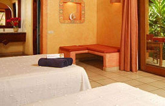 Room Cala Luna Boutique Hotel & Villas