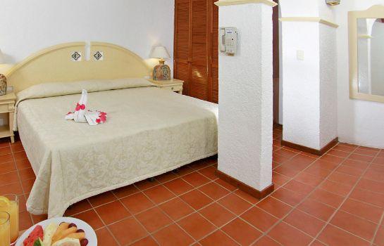 Minibar Kühlschrank Real : Hotel real playa del carmen u hotel de