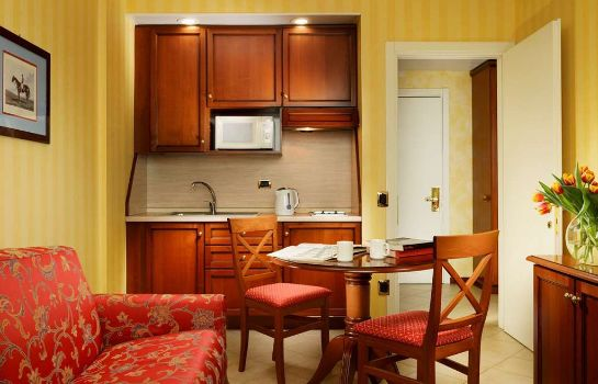 Wonderful Best Interiors Design Wallpapers » Home Interiors En Linea Amazing Ideas
