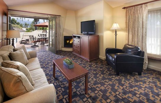 Suite BRISAS DEL MAR INN AT THE BEACHV