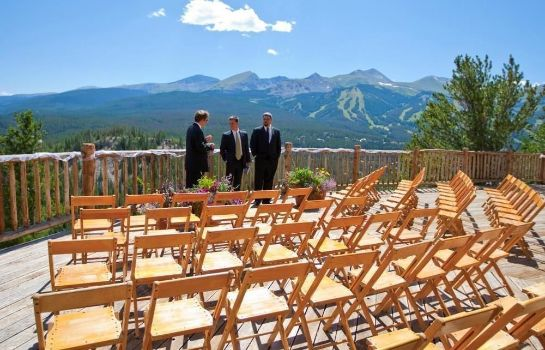 Events The Lodge at Breckenridge