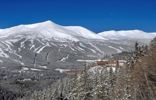 Imagen The Lodge at Breckenridge