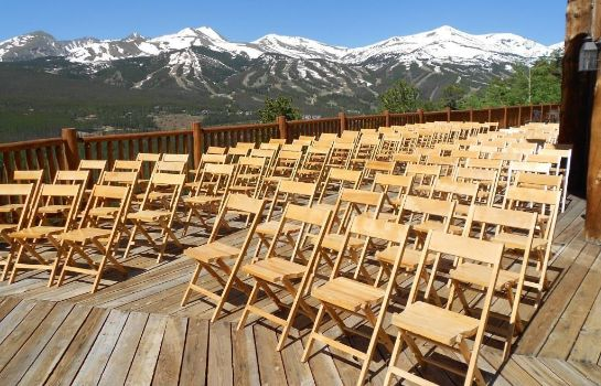info The Lodge at Breckenridge