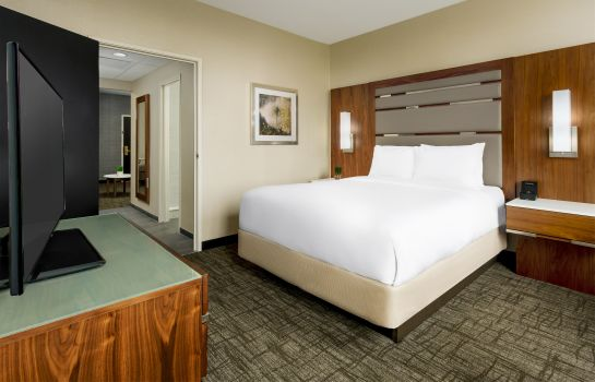 Suite VALLEY FORGE CASINO RESORT