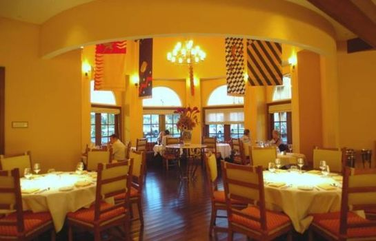 Restaurante Meritage Resort and Spa Napa