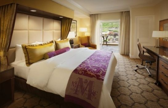 Chambre Meritage Resort and Spa Napa