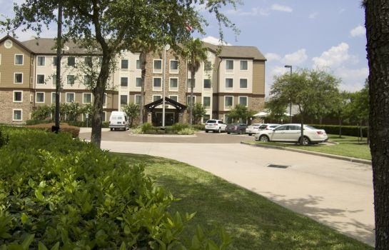 Info Staybridge Suites HOUSTON WEST/ENERGY CORRIDOR
