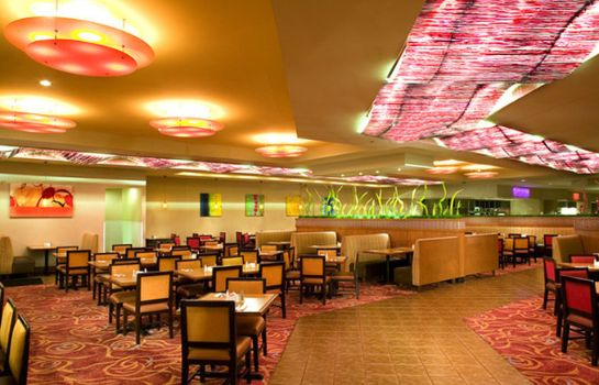 Restaurant IP Casino Resort Spa