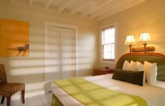 Suite MERLIN GUESTHOUSE