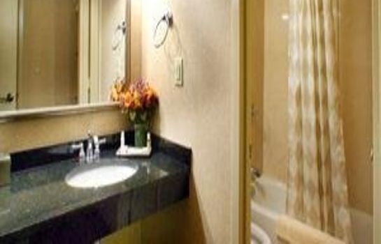 Chambre Home2 Suites by Hilton Atlanta Midtown