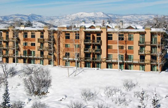 Photo Storm Meadows Club Condominiums by Mountain Resorts