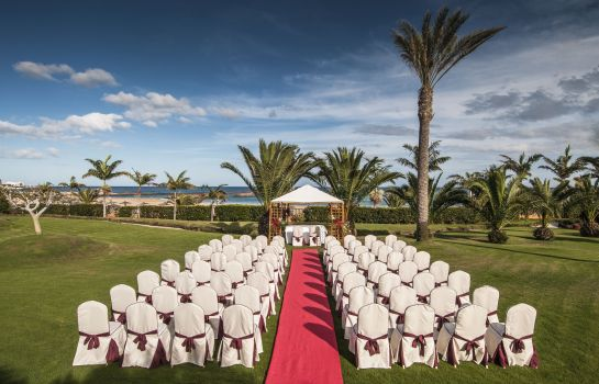 Eventos Sheraton Fuerteventura Beach Golf & Spa Resort