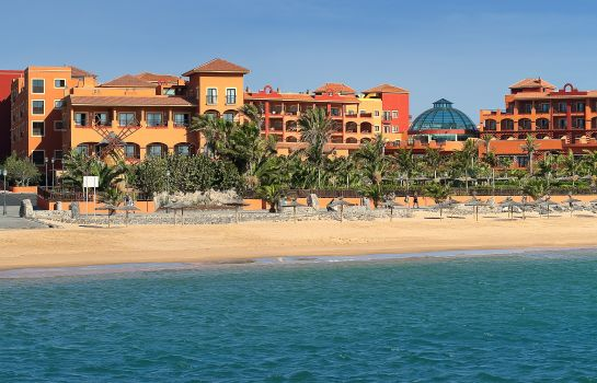 Playa Sheraton Fuerteventura Beach Golf & Spa Resort