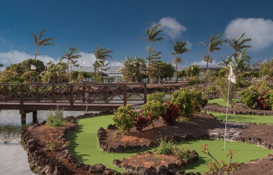 Info Sheraton Fuerteventura Beach Golf & Spa Resort