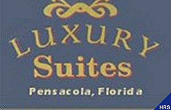 Info Luxury Suites